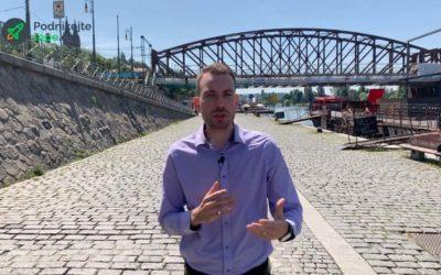 I vaše firma má některé zdroje omezené zdroje. Pomohou Vám strategičtí partneři! | Stanislav Mašek
